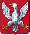 Armes de Waha de Baillonville.png