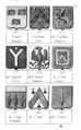Armorial Dubuisson tome1 page110.png