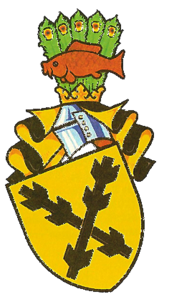 Arms of Lipa.png