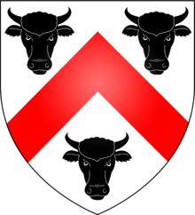 Arms of the Boleyn family of London.png