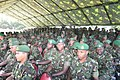 Army New.jpg