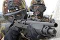Army Shotgun - Flickr - NZ Defence Force.jpg