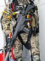 Army battle dress uniforms of Bundeswehr 2.jpg