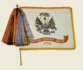 Army flag with campaign streamers.png