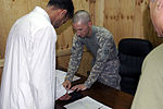 Army shows good will toward Iraqi population 110518-A-PU354-026.jpg