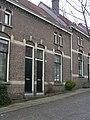 Arnhem-sophiastraat-struikjes.jpg
