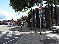 Arnold Town Centre 6538.jpg