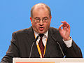 Arnold Vaatz CDU Parteitag 2014 by Olaf Kosinsky-9.jpg