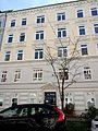 Arnoldstraße 73 HH-Ottensen.jpg