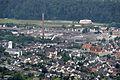 Arnsberg Neustadt FFSN-4178.jpg