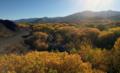 Arrastre Canyon-LA County (18474899973).png