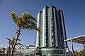 Arrecife Gran Hotel & Spa 01.jpg