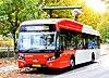Arriva 9502-III.jpg