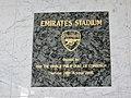 Arsenal Football Club, Emirates Stadium (Ank Kumar) 02.jpg