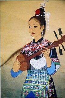 Jin Goto Japanese artist