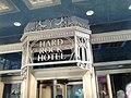 Art Deco Chicago (9992989756).jpg