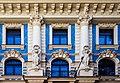 Art Nouveau Riga 17.jpg