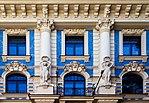 Jugendstil Riga 17.jpg