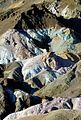 Artist's Palette formations.jpg