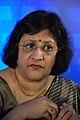 Arundhati Bhattacharya - Kolkata 2014-05-23 4571.JPG