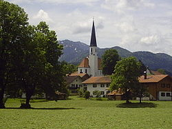 Arzbach.JPG