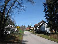 Arzthofen (Deining) (1).jpg