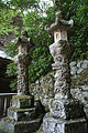 Asahi-sha Kotohira-gu04n4592.jpg