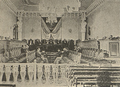 Asambleaguatemala1906b.png