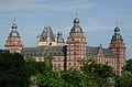 Aschaffenburg, Schloss Johannisburg 06-2014, 011.jpg