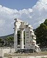 Asclepeion Epidaurus (2).jpg