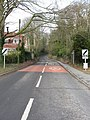 Ashcombe Lane - geograph.org.uk - 1156440.jpg