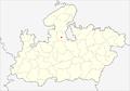 Ashoknagar District.png