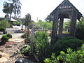 Asian Garden at Rockledge Gardens.jpg