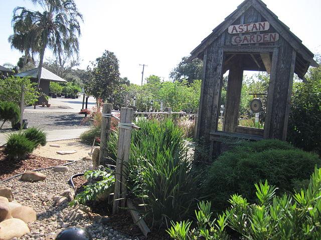 File:Asian Garden at Rockledge Gardens.jpg - Wikimedia Commons