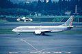 Asiana Airlines Boeing 737-4Y0 (HL7257 1749 24469) (7954721328).jpg