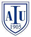 Asociación de Ingenieros del Uruguay - Insignia.jpg