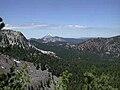 Aspen Caldera, Mt. Lakes.jpg
