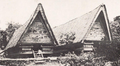 Assembly house in Palau (from a book published in 1932).png