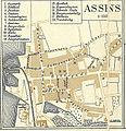 Assens 1900.jpg