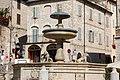 Assisi - Piazza del Comune - panoramio.jpg