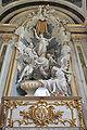 Assomption de la Vierge.jpg