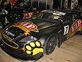 Aston Martin DBRS9 of Tony Quinn.JPG