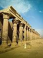 Aswan, Nuba 07.jpg