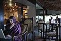 At chaila coffee shop in kabul.jpg