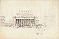 Atatürk Kültür Merkezi Sketch (12964523734).jpg