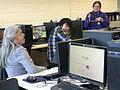 Atelier Wikipédia à l'école Otapi 03.jpg