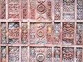 Atia Mosque Terracotta 1.jpg