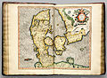 Atlas Cosmographicae (Mercator) 088.jpg