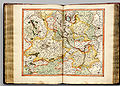 Atlas Cosmographicae (Mercator) 183.jpg