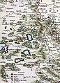 Atlas Van der Hagen-KW1049B10 095-LANDGRAVIATUS ALSATIAE INFERIORIS Novissima Tabula, in qua simul MARCHIONATUS BADENSIS, ORTENAVIA Cateraq- tam Lotharingia quam alia Confina (étangs).jpeg